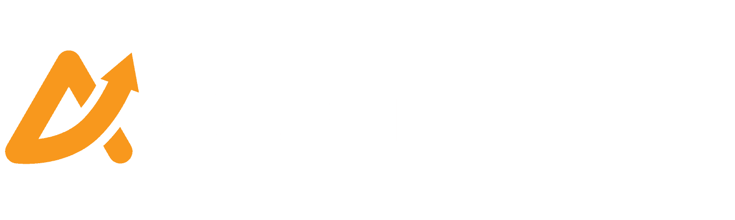 AzonSpace